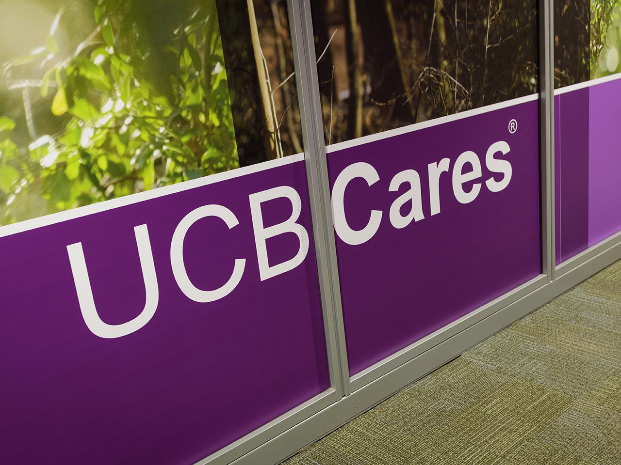 UCB_campus_1280x960