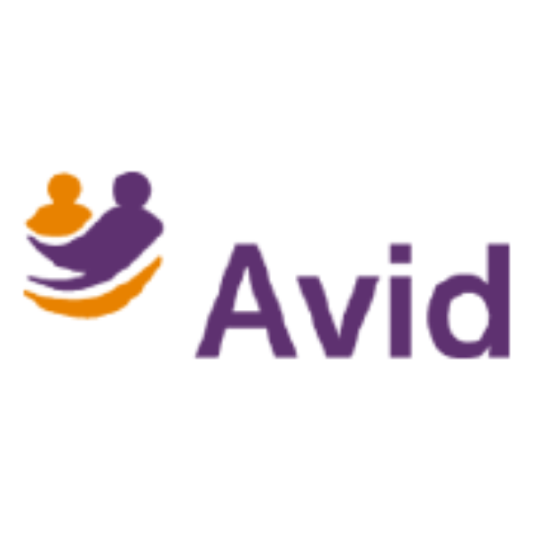 Caregivers employee resource group logo