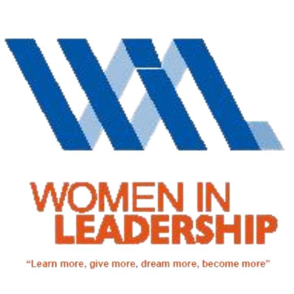 Women's employee resource group logo